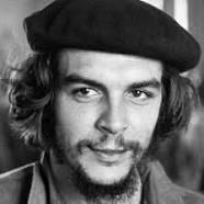 Depois de 8 anos de tentativas, Saulo chegou ao oficial boliviano que, em 1967, prendeu o líder guerrilheiro – Che Guevara.